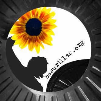 Basurillas_Logo_by_Federico_Sancho