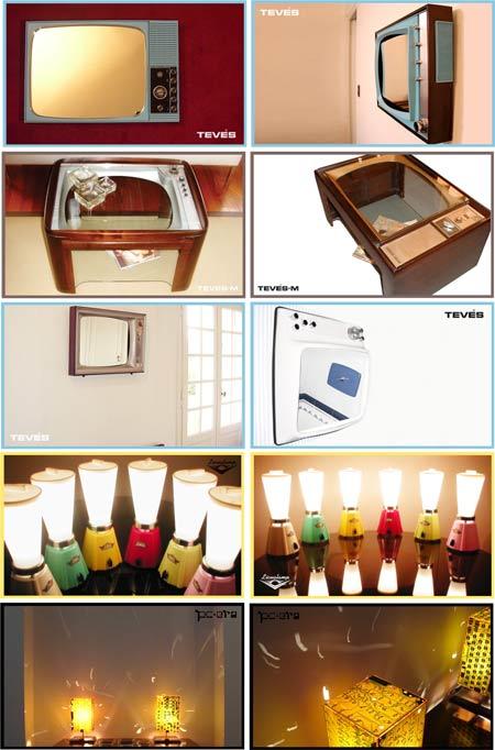 www.domesticodsd.com.ar_Ramiro Cairo
