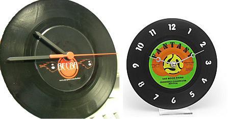 reloj vinilo_lasmanualidades.com