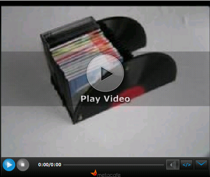 Soporte cds-kikades.com