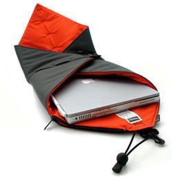 laptop_wrap