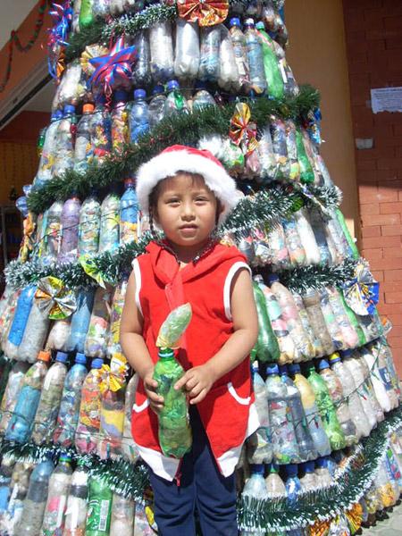 Pura Vida - Navidad