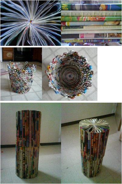 Reciclaje Libre
