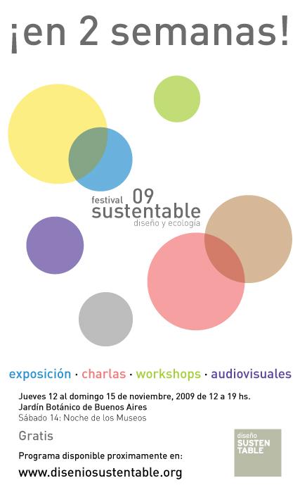 diseño sustentable 09