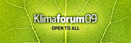 Image from Klimaforum09 - http://www.klimaforum09.org/?lang=en