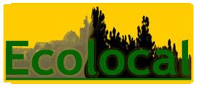 Ecolocal - Tienda gratis - Sevilla