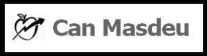 Can Masdeu - Tienda gratis - Sierra de Collserola