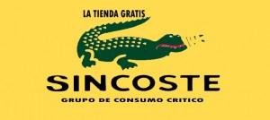 Tienda gratis - Logo - Málaga