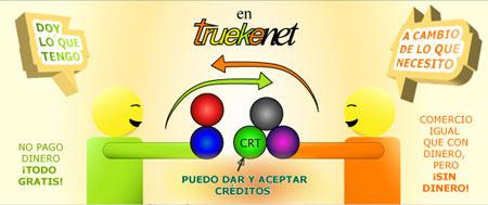 Truequenet.com