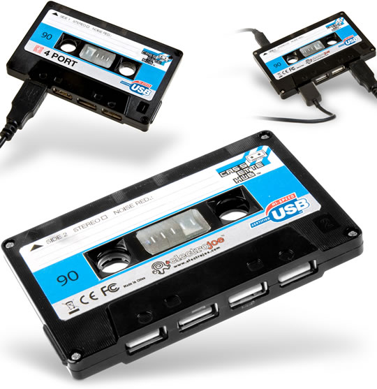 Cassette-hub de e-bay via tallerdecomputocancun.com