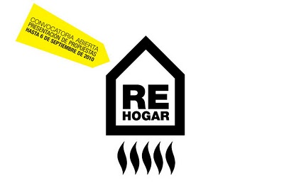 Rehogar2010 - Makea tu vida