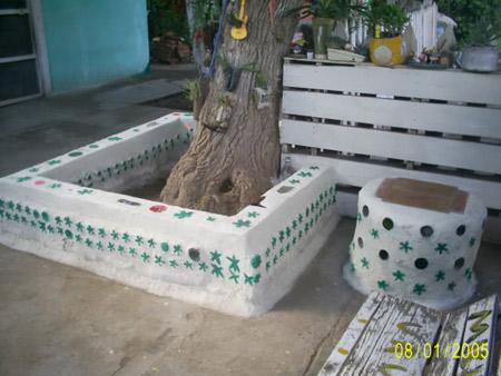 Reciclaje en Sonora - Mario A. Tapia