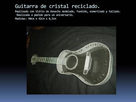 CG Reciclado Artístico