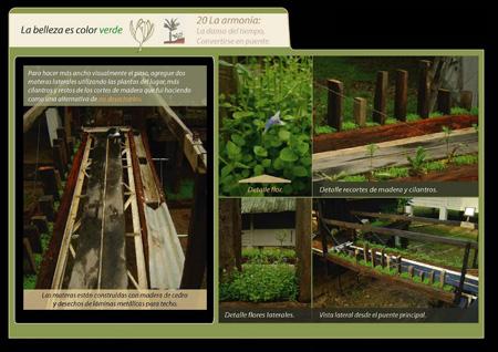 4-laterales Puente Reutilizando Pais Arco.iris Colombia
