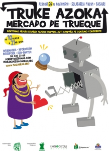 cartel-mercadotrueke-26-nov-basauri-2011-copia13
