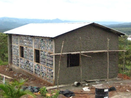 Basurillas blog archive manuales actualizados de for Casas plasticas para ninos
