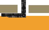 Tic_Tac_Logo