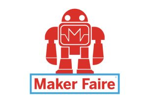 Bilbao Mini Maker Faire