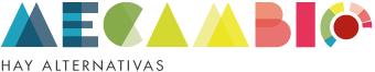 logo_mecambio