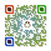Código QR de Basurillas.org - Léelo con tu smartphone