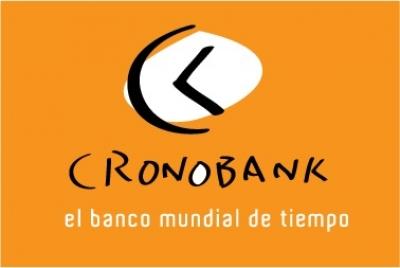 Cronobank El banco de tiempo mundial