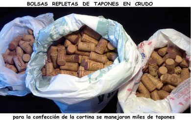 http://elmaestroysustapones.es.tl