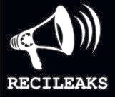 Recileaks - Reciclantes