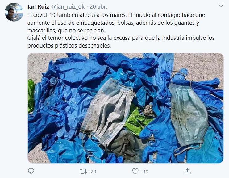 Ian Ruiz (@ian_ruiz_ok)