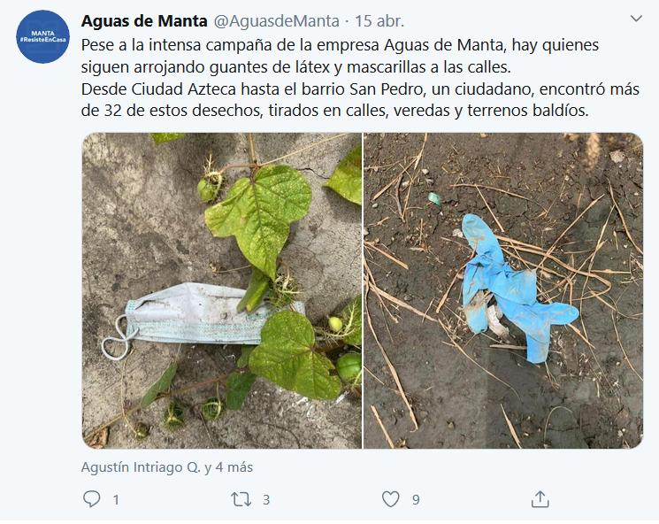 Aguas de Manta (@AguasdeManta)