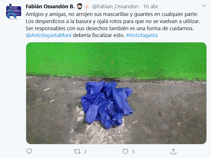 Fabián Ossandón B. 🧔🏻✌🏻 (@Fabian_Ossandon)