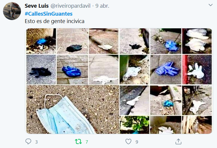 Seve Luis (@riveiropardavil)
