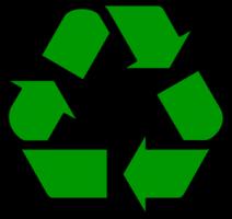 Reutilizadme.com - Todo tiene una posibilidad de ser reutilizado.
