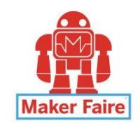 Bilbao Mini Maker Faire