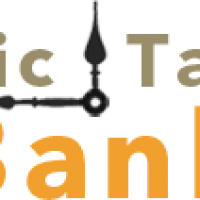 Tic Tac Bank
