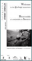 Basurotopía - Plano Gusano.