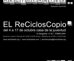 ReCiclosCopio