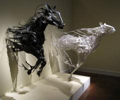 La reencarnación de los objetos desechables - Sayaka Ganz