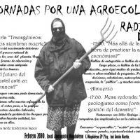 Agroecologia radical